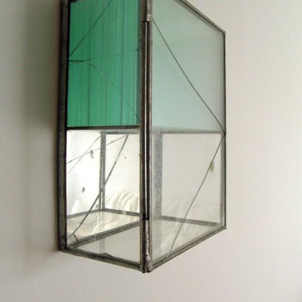 Imagen Ínsulas de cristal