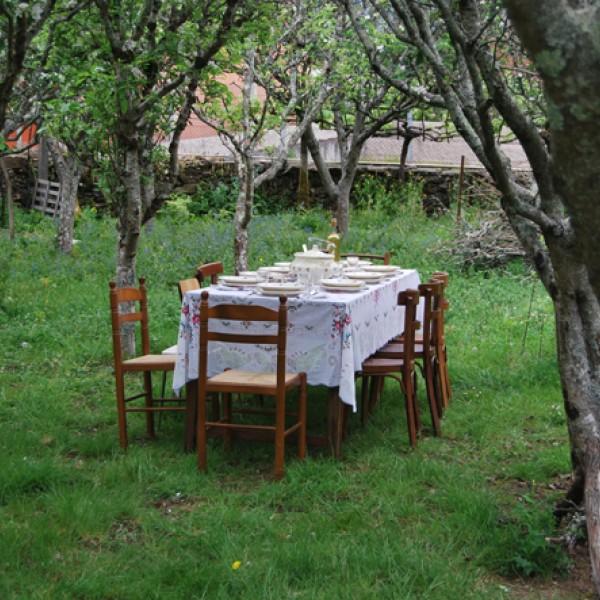 Imagen El Banquete