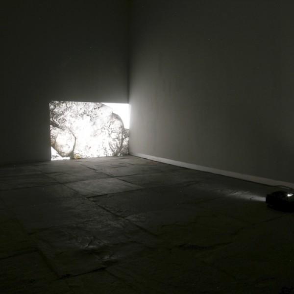 Imagen Velocidad + Sentimiento = Luz