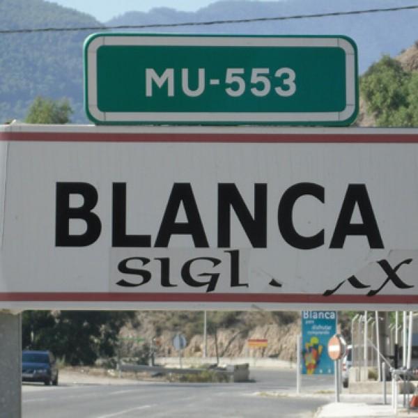 Imagen Blanca